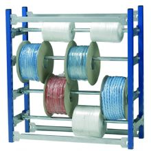 Cable Dispensing Racks